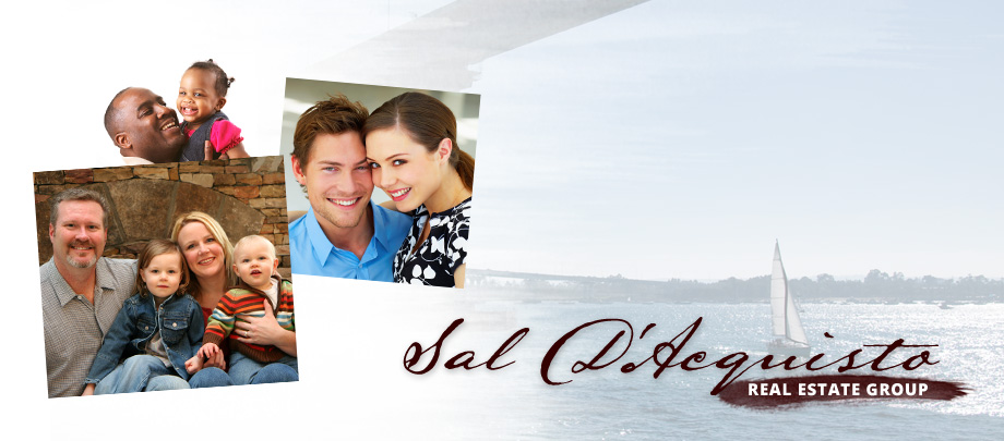 banner_families